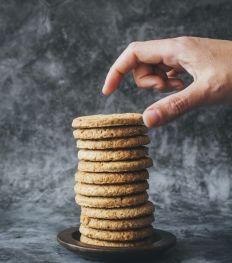Mindful Eating : en finir avec les mauvaises habitudes alimentaires en période de stress