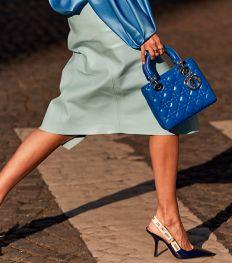 Louer un sac de luxe : comment ça marche ?