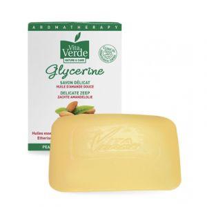 savon soap brows