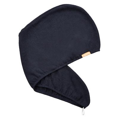 accessoires cheveux turban