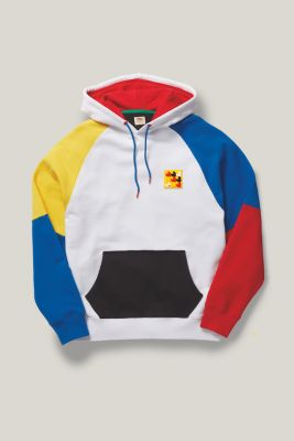 20_H2_Lego_302_Colorblock-Hoodie_045_Dots_CMYK (1)