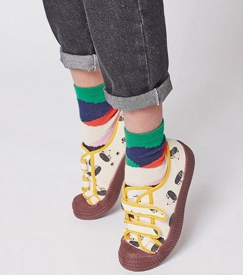 Kids : 25 paires de chaussures stylées pour la rentrée