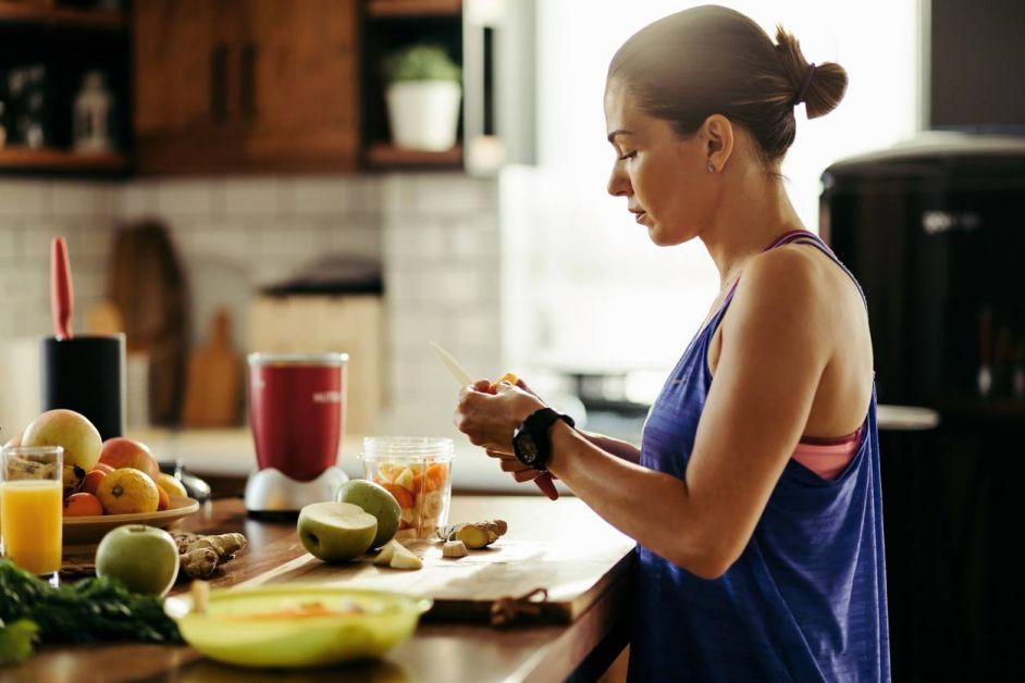 Comment intégrer les oméga-3 à son régime alimentaire ? - 2