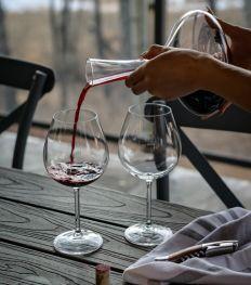 On a testé: un apéro online avec des vignerons