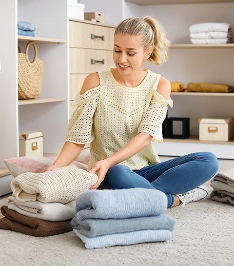 Azobe : la plateforme de revente de vêtements qui s'occupe de tout