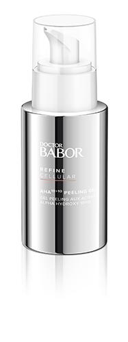 babor_peeling