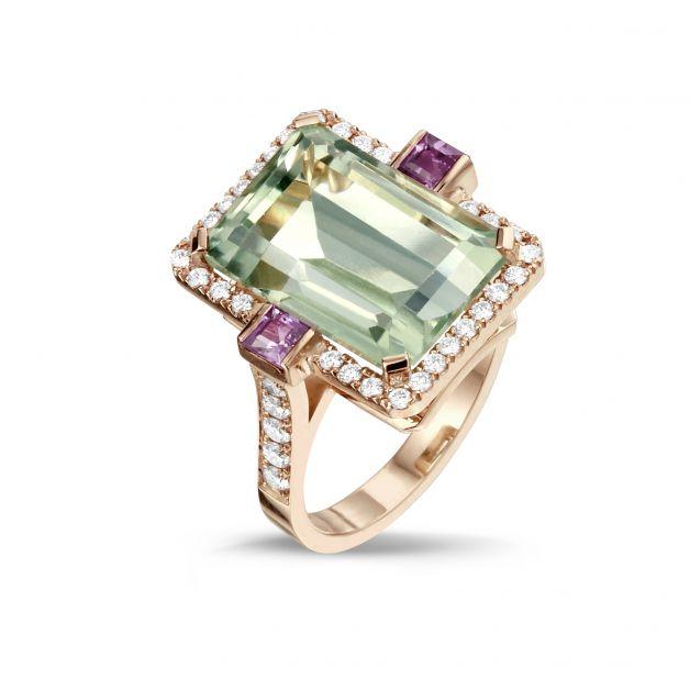 bergman-jewels2