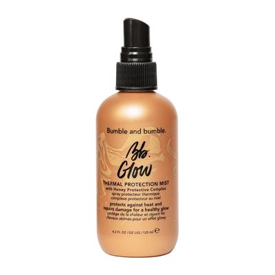 spray protecteur cheveux
