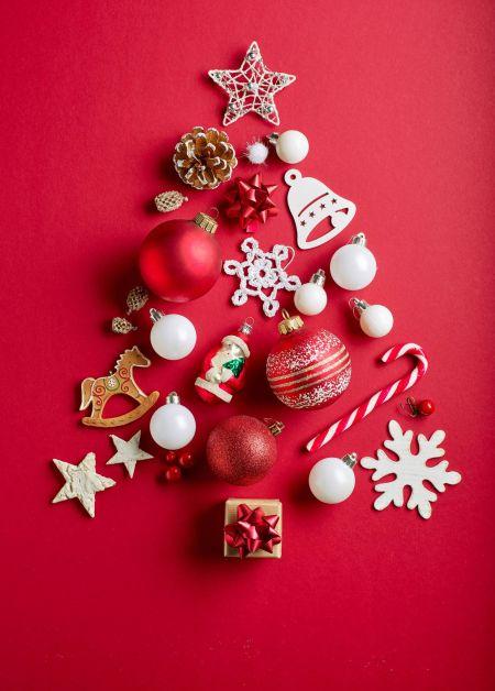 Cette année, on fait un Noël DIY - 2