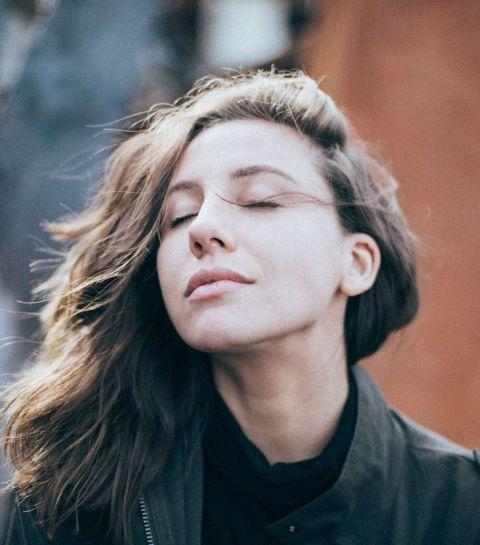 Chirurgie esthétique du nez : les clés pour un résultat harmonieux
