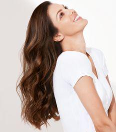 Comment empêcher la perte des cheveux ?