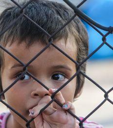 15 idées concrètes pour aider les migrants en Belgique