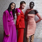 Mode : Le futur de la mode est celui que tu choisis