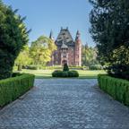 Lifestyle : Nos plus beaux refuges en Belgique pour des séjours cinq étoiles