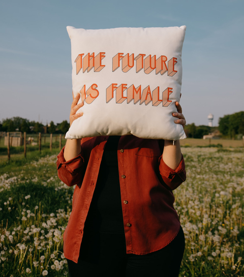 De tous corps: le festival féministe débarque au See U