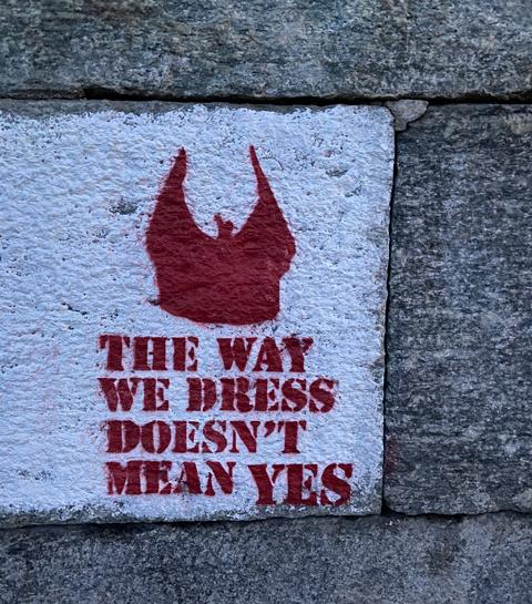 Héroïnes: le jeu de société cool et féministe à essayer
