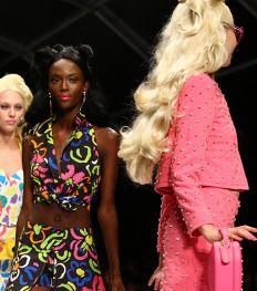 6 programmes sur Netflix pour les fans de mode