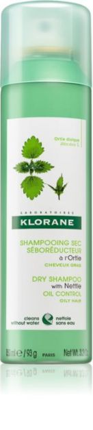 klorane-nettle-shampoing-sec-pour-cheveux-gras_