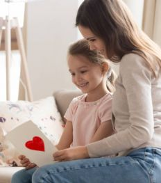 La tendance des cadeaux personnalisés pour les enfants