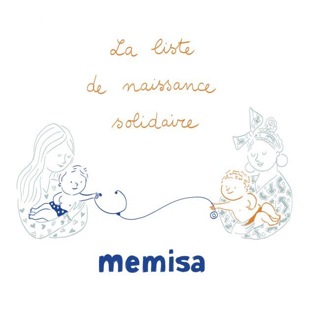 Memisa est une ONG belge qui touche plus de 7 millions de personnes dans 5 pays africains (RD Congo, Bénin, Burundi, Guinée, Mauritanie) et en Inde.