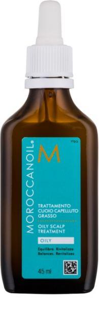 moroccanoil-treatment-cure-cheveux-pour-cuir-chevelu-gras___24