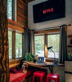 3 séries belges addictives à découvrir sur Netflix
