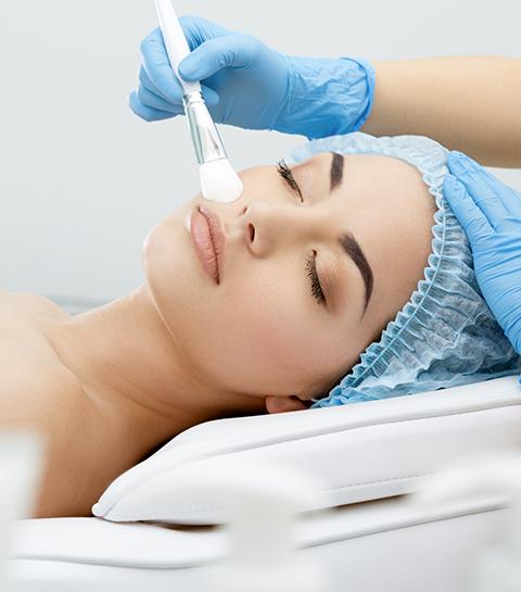 Peeling : tout savoir sur ce soin essentiel de la peau