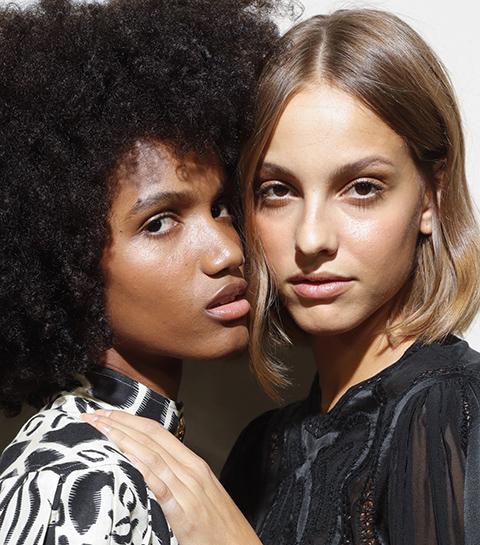 Quels sont les meilleurs traitements pour resserrer les pores ?