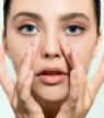 Peau zéro défaut : quel est le soin visage à ne jamais oublier ?