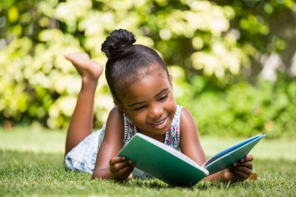 La tendance des cadeaux personnalisés pour les enfants - 2