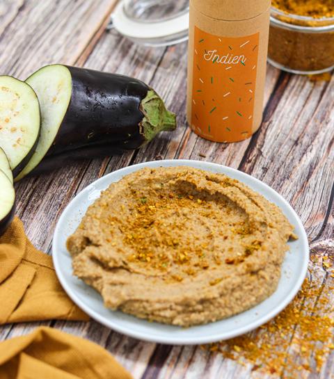 Alex Spices : les mélanges d'épices parfaits pour la cuisine végé