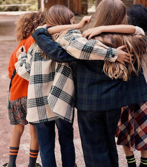 Kids : 5 marques belges qui ont le vent en poupe