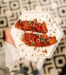 Café Popolare: le nouveau resto food to share qu'il nous fallait