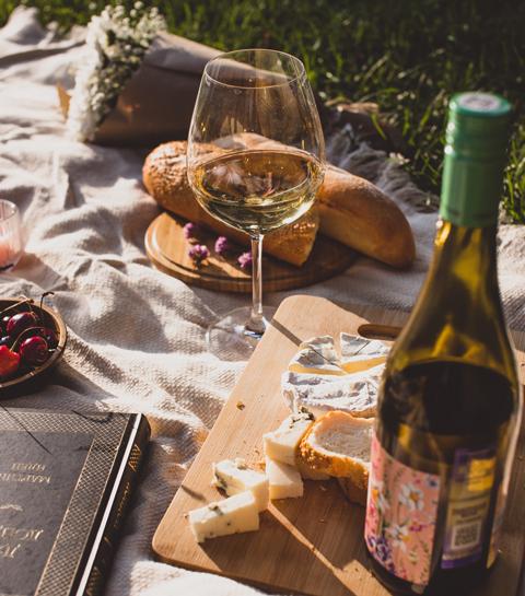 «LundiVin l'autre fromage»: le cheese and wine pas comme les autres