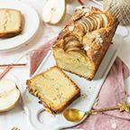 Desserts healthy de Simply Morane