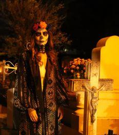 Halloween 2021 : que faire le 31 octobre ?