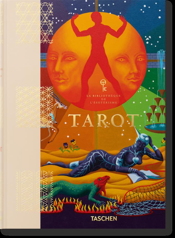 Les livres à lire pour devenir incollable sur l'astrologie - 1