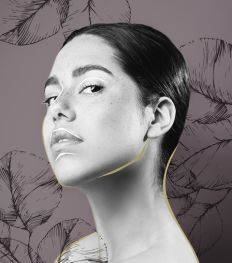 I.am.klean : du maquillage minéral made in Belgium et 100% durable