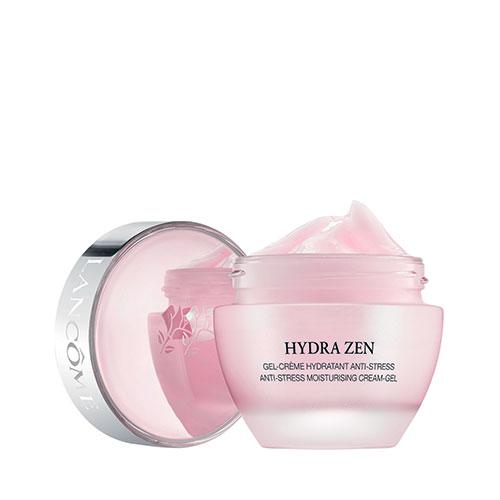 Gel-crème hydratant Hydra Zen, 50ml, 59€.