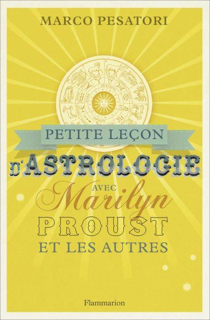 Les livres à lire pour devenir incollable sur l'astrologie - 4