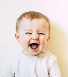 Comment ça marche ? Comprendre son bébé grâce à la langue des signes