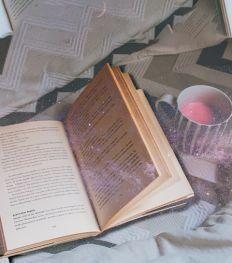 Les livres à lire pour devenir incollable sur l'astrologie