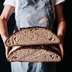 Le pain d