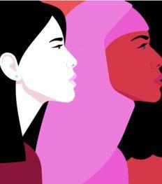 Period: la nouvelle couleur Intimina x Pantone qui brise les tabous sur les menstruations