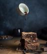 Top 8 des comptes de pâtisserie les plus cools d'Instagram