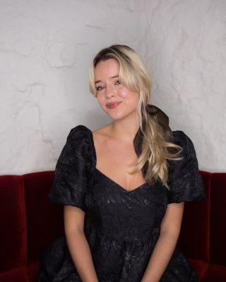 Claire Marnette