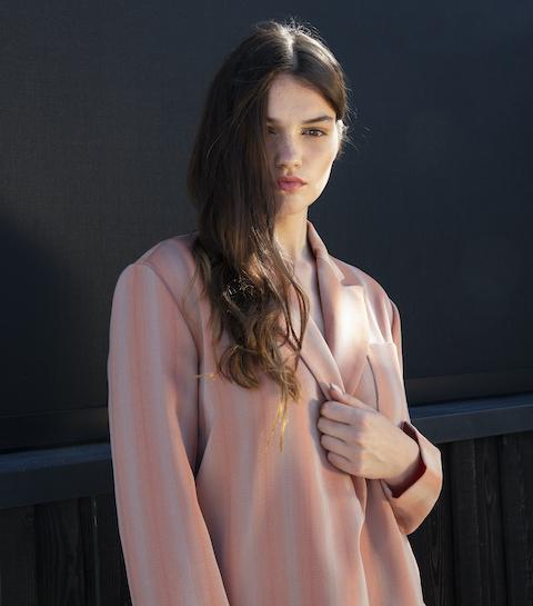 5 conseils pratiques pour lancer sa marque de mode