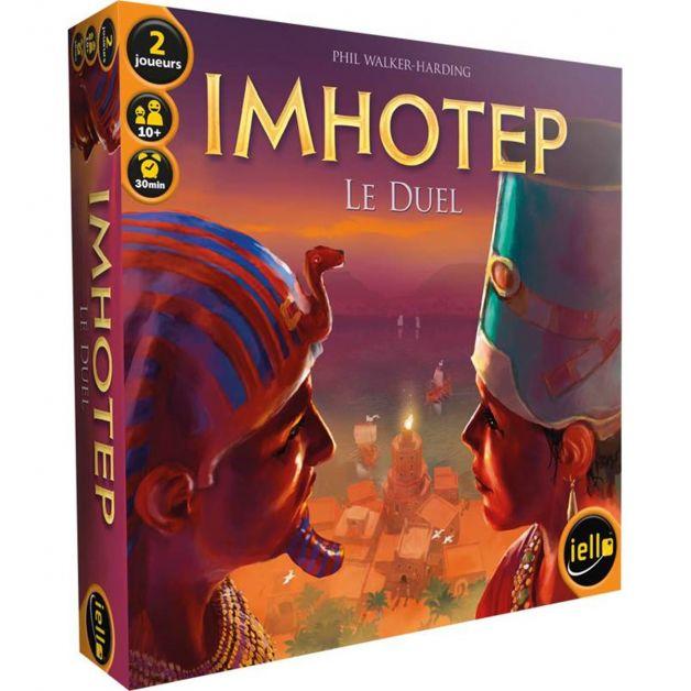 jeux de société imhotep