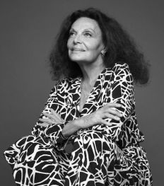 H&M Home x Diane von Furstenberg : la collab' déco dont on rêvait