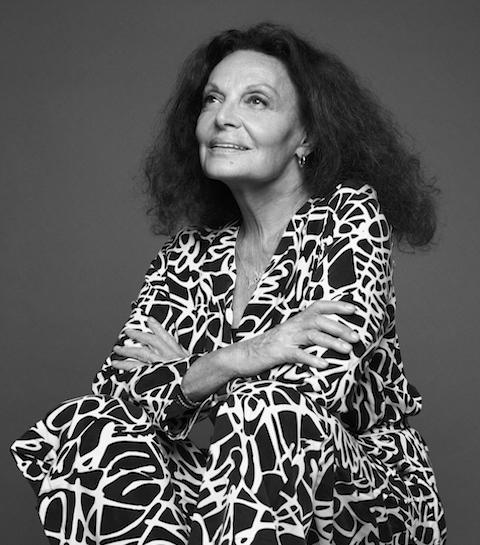 H&M Home x Diane von Fürstenberg : la collab' déco arrive enfin